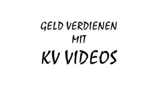 00133-kvvideos