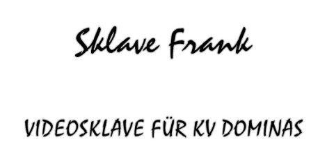 videosklave-fuer-nskv-videos-sucht