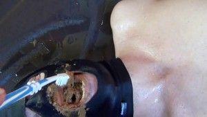geil-scheissen-mit-rosella-extrem-4
