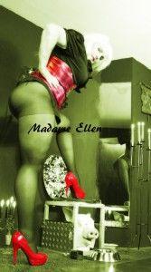 madame-ellen-3
