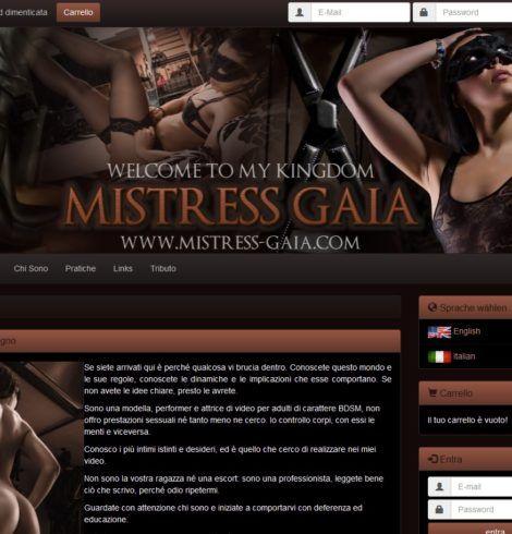 mistress-gaia-1