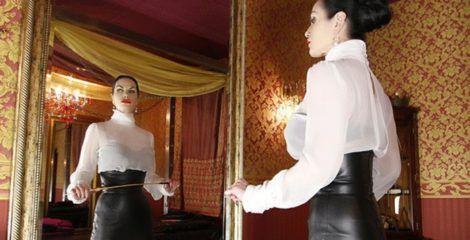 contessa-calucci-toiletten-special-1