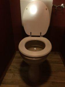 contessa-calucci-toiletten-special-2